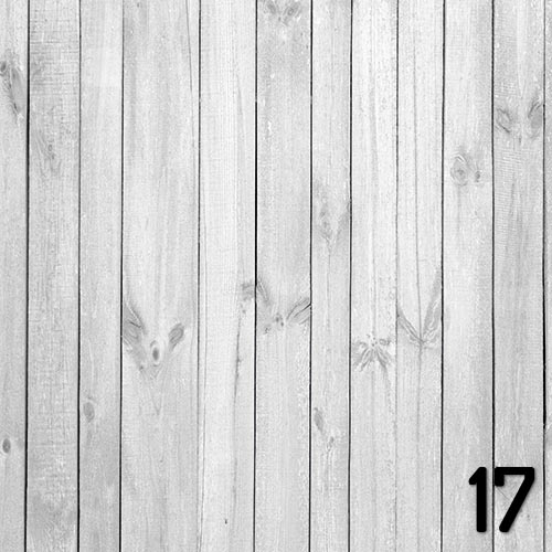 017 proback holzwand weiss