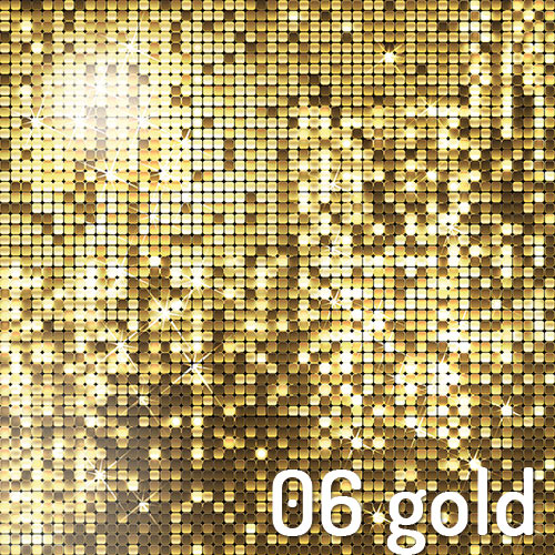 Gold 006